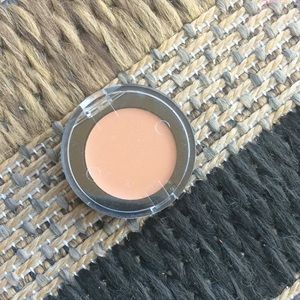 Bobbi brown color corrector dark bisque